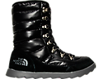 Women's The North Face Thermoball 8