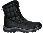 Men's The North Face Thermoball Utility Boots