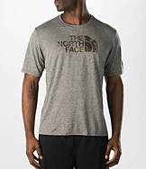 Men's The North Face Reaxion Graphic T-Shirt