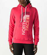 Women's The North Face Trivert Hoodie