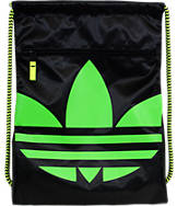 adidas Originals Instinct Sackpack