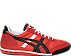 Men's Asics Onitsuka Tiger Ultimate 81 Casual Shoes