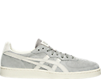 Men's Asics Onitsuka Tiger GSM Casual Shoes