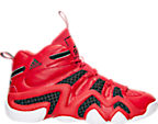 Men's adidas Crazy 8 Retro Basketball Shoes
