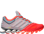Men's adidas Springblade Drive 2.0 Running Shoes