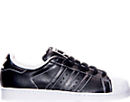 Men's adidas Superstar KZK Casual Shoes