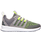 Men's adidas Originals SL Loop Runner Casual Shoes