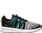 Men's adidas SL Loop Racer Casual Shoes