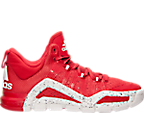 Men's adidas CrazyQuick 3 Basketball Shoes