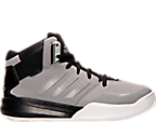 Boys' Grade School adidas Outrival Basketball Shoes