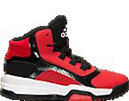 Boys' Preschool adidas Amplify Basketball Shoes