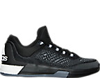 Men's adidas 2015 Crazylight Boost Primeknit Basketball Shoes