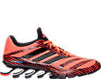 Men's adidas Springblade Ignite Running Shoes