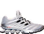 Men's adidas Springblade Ignite Running Shoes