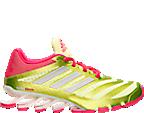 Women's adidas Springblade Ignite Running Shoes