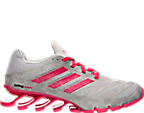 Women's adidas Springblade Ignite Running Shoes