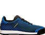 Men's adidas Samoa Plus Casual Shoes