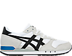 Men's Asics Onitsuka Tiger Alvarado Casual Shoes