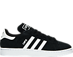 Men's adidas Campus Suede Casual Shoes