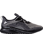 Men's adidas AlphaBounce EM HPC Running Shoes