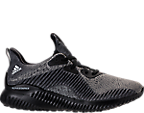 Boys' Grade School adidas AlphaBounce HPC Aramis Running Shoes