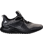 Women's adidas AlphaBounce HPC AMS Running Shoes
