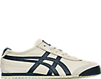 Men's Asics Onitsuka Tiger Mexico 66 Casual Shoes