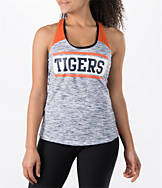 Women's New Era Detroit Tigers MLB Space Dye Tank