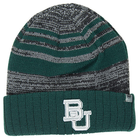 Top of the World Baylor Bears College Echo Knit Hat