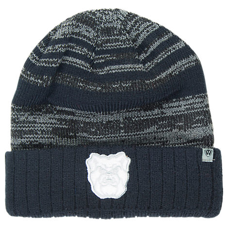 Top of the World Butler Bulldogs College Echo Knit Hat