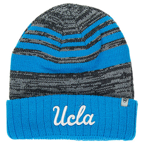 Top of the World UCLA Bruins College Echo Knit Hat