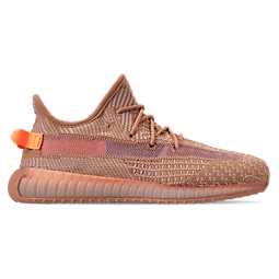 Image of BOYS' LITTLE KIDS ADIDAS YEEZY BOOST 350 V2