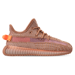 Image of BOYS' TODDLER ADIDAS YEEZY BOOST 350 V2