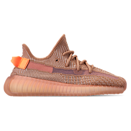 Image of MEN'S ADIDAS YEEZY BOOST 350 V2