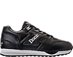 Men's Etonic Trans Am Leather Casual Shoes