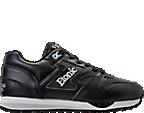 Men's Etonic Trans Am Leather Casual Shoes