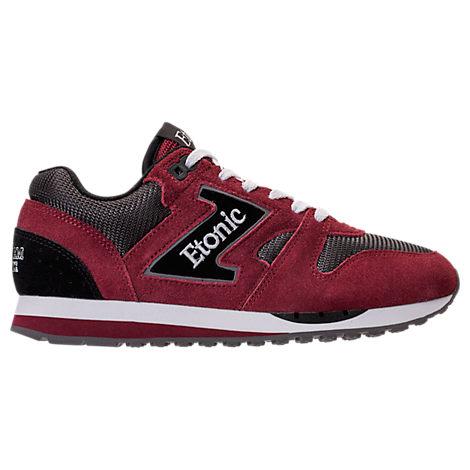 Men's Etonic Trans AM Mesh Casual Shoes