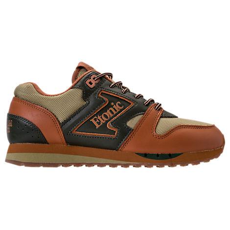 Men's Etonic Trans AM Ghurka Casual Shoes