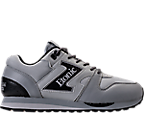 Men's Etonic Trans AM Ghurka Casual Shoes