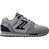 color variant Grey/Black