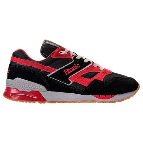 Men's Etonic Stable Base Casual Shoes