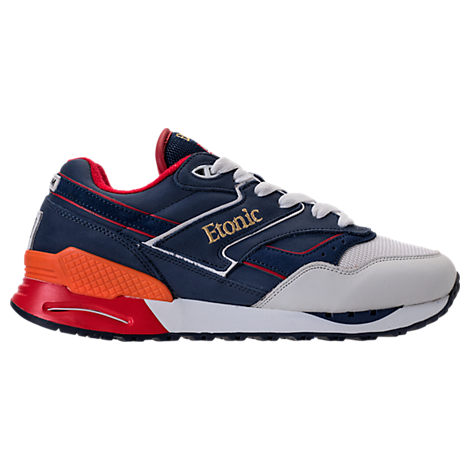 Men's Etonic Stable Base Stadium Casual Shoes