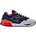 Right view of Men's Etonic Stable Base Stadium Casual Shoes in