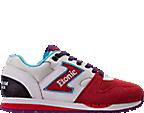 Men's Etonic Trans AM Perf Casual Shoes