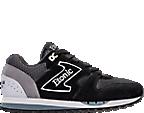 Men's Etonic Trans Am Grad Casual Shoes