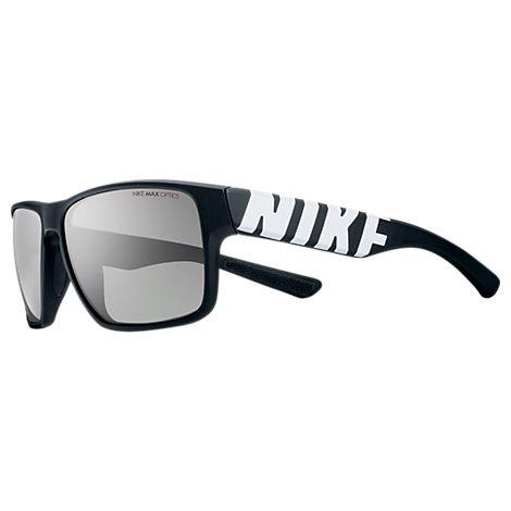 Nike Mojo Sunglasses
