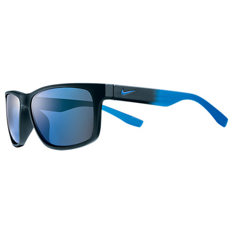Nike Cruiser Team Sunglasses