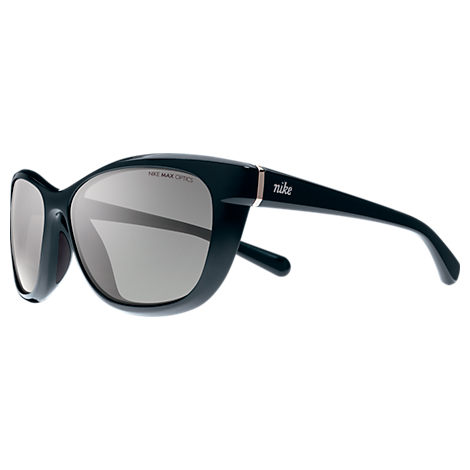Nike Gaze 2 Sunglasses