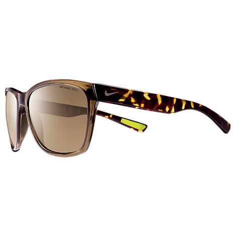 Nike Vital Sunglasses
