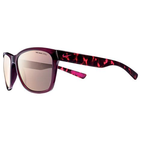 Unisex Nike Vital Sunglasses
